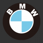 https://jordanbommelje.com/wp-content/uploads/2020/01/bmw-logo-1-140x140.png