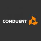 https://jordanbommelje.com/wp-content/uploads/2020/01/conduent-logo-140x140.png