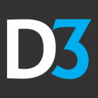 https://jordanbommelje.com/wp-content/uploads/2020/01/d3-logo-140x140.png