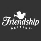 https://jordanbommelje.com/wp-content/uploads/2020/01/friendshop-logo-140x140.png