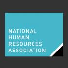 https://jordanbommelje.com/wp-content/uploads/2020/01/nhra-logo-1-140x140.png